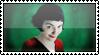 Amelie by renatalmar