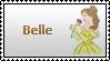 Disney's Princess III by renatalmar