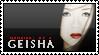 Memoirs of a Geisha by renatalmar