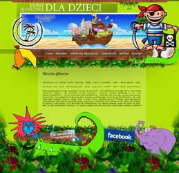 Website lay by eeb-pl