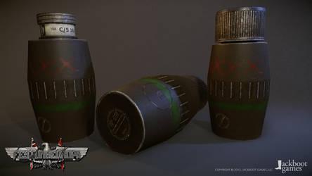 FE-No69Grenade-01 by JackbootGames