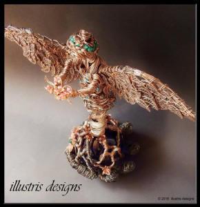 illustrisdesigns's Profile Picture
