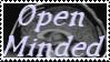 Open minded by Oli-86