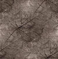 texture grunge 1 by AzurylipfesStock