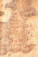texture 4 by AzurylipfesStock