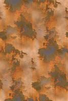 Rust texture by AzurylipfesStock