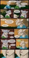 Hybridor: Chap 2 Page 22 by Ulta