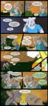 Hybridor: Chap 2 Page 25 by Ulta