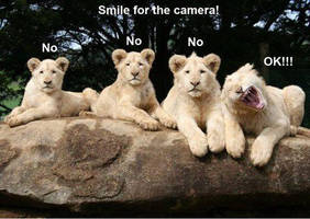 Smile... by Yoohoo-alcoholic