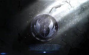 The Jedi Order by GuardianoftheForce