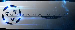 Cabana Corp by GuardianoftheForce
