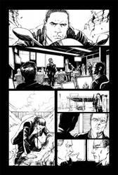 AGENT(s) pg 4 by danielpicciotto