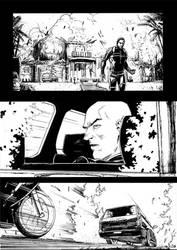 AGENT(s) pg 3 by danielpicciotto