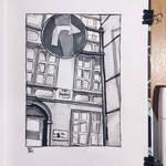 Mozart house by svetaluch