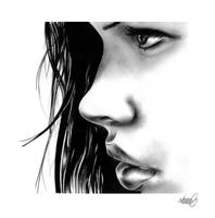 Perfil Bella Bella by Edgart-nano