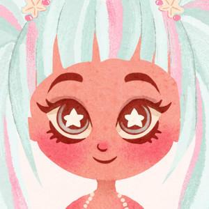 fox-ville's Profile Picture