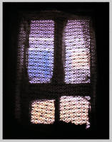 Window$ by aare
