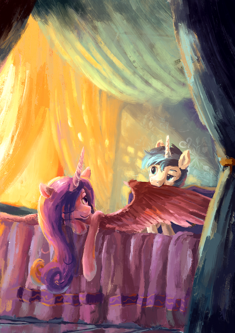 morning_by_plainoasis_dczvwz1-pre.png