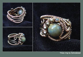 Theia ring by bodaszilvia