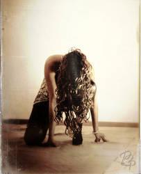 Shyna - hair by winnof