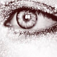 window to my soul by littl3magic