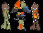 Custom for Zboys by Nightshade-warroir