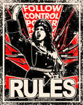 RULES: Follow, Control, Power by luvataciousskull