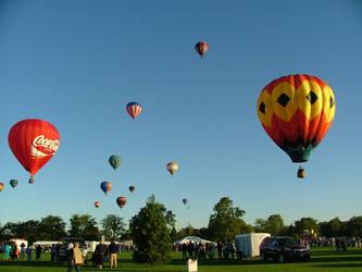 balloons 3 by BrokenSpaceAngel