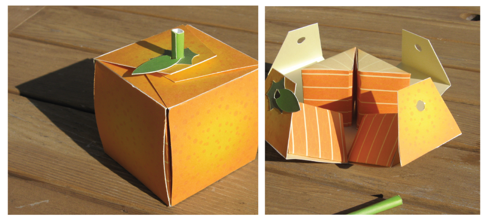 Orange Box by Rat-Hobo