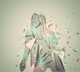 Believe In Me: Demi Lovato by trafficlightsx
