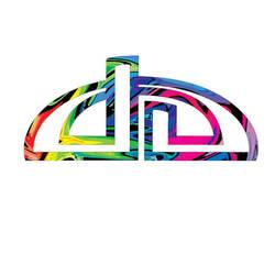 deviantArt logo5 by np1