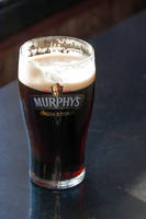 Murphy's Stout - Beer by photodeus