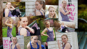 Collage 2013-05-08 by photodeus