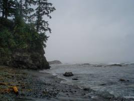 Wild Coast by midnightstouchSTOCK