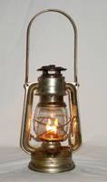 Lantern 2 by midnightstouchSTOCK
