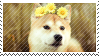 the majestic shibe by pulsebomb