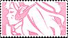 D.Va stamp by babykttn