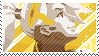 Mercy Stamp by pulsebomb