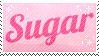 Sugar by pulsebomb