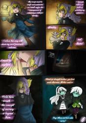 Grim Tales Fan comic Ch1.Pg6 by Mlain