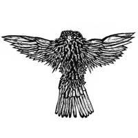 Birdie by Igelstrom