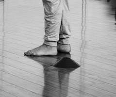 Feet by propan3