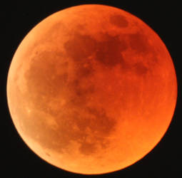 Blood Moon 1 by derivate-name