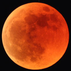 Blood Moon 6 by derivate-name