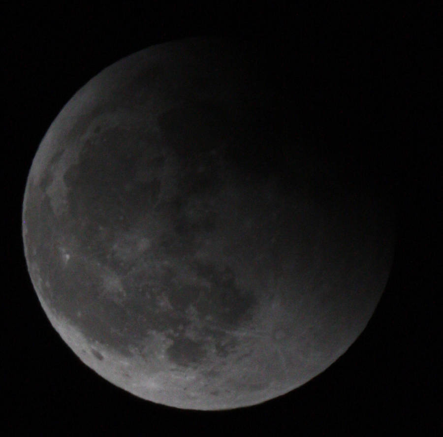 Shadowed Moon 4 by derivate-name