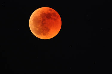 Blood Moon Full by derivate-name