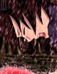 SasuSaku: Forgive My Tears by UchihaAkio