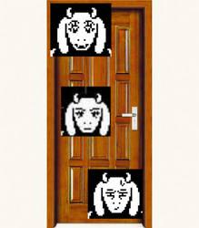 shut the front door-iel by i-like-pie-so-much-2