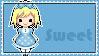 Sweet Lolita by VictoUsagi-chan