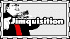 Jimquisition by LiteratePothead